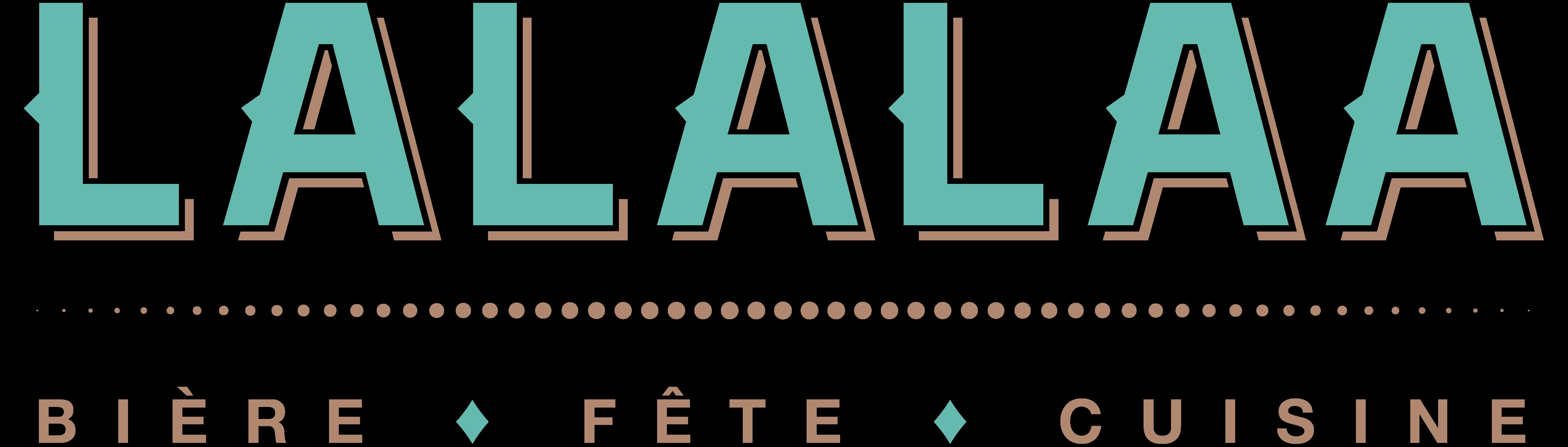 Café Lalalaa